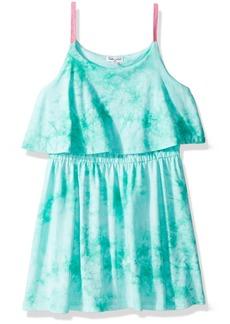 Splendid Big Girls' Cami Dress  7/8
