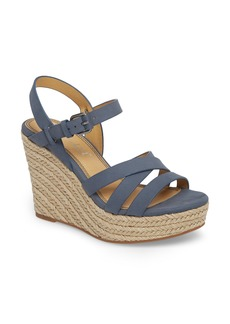 Splendid Billie Espadrille Wedge (Women)
