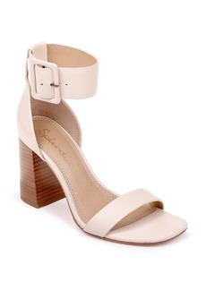 Splendid Block Heel Sandal (Women)