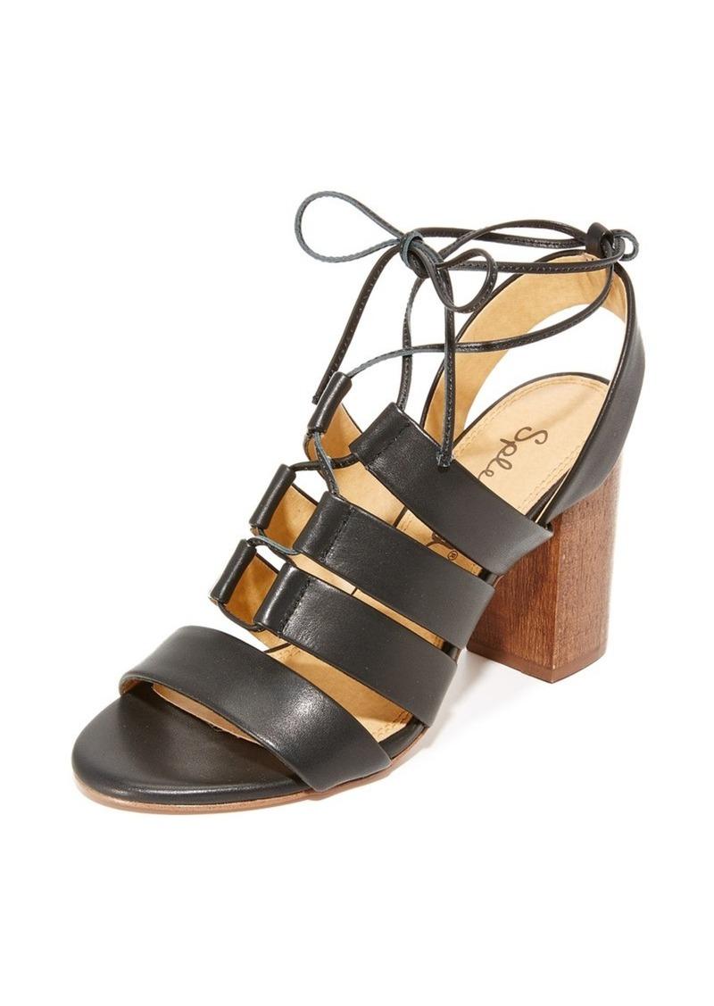 f9559c9f02e Splendid Splendid Brayden Sandals