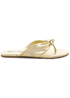 Splendid Bridgette Sandal