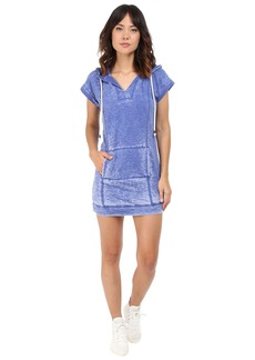 Splendid Burnout Active Dress