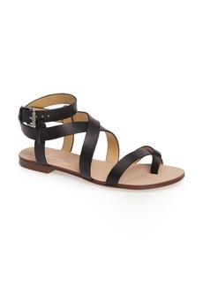 Splendid Callista Strappy Gladiator Sandal (Women)