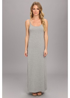 Splendid Cami Maxi Dress - Solid