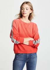 Splendid Campside Sweatshirt