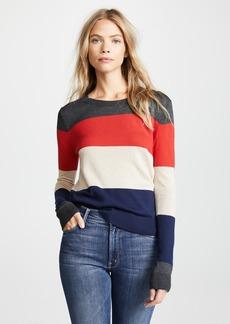 Splendid Cascade Sweater
