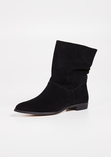 Splendid Claudia Booties