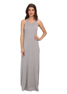 Splendid Column Midi Dress
