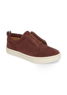 Splendid Dagny Slip-On Sneaker (Women)