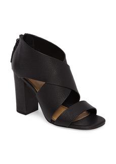 Splendid Danett Cross Strap Sandal (Women)