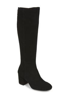 Splendid Danise Knee High Boot (Women)