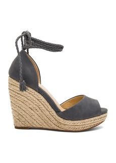 Splendid Dara Wedge