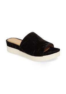 Splendid Darla Slide Sandal (Women)