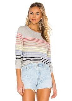 Splendid Daydream Cashmere Blend Sweater