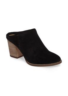 Splendid Debrah Block Heel Mule (Women)