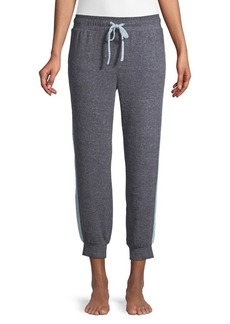 Splendid Drawstring Pajama Pants