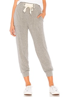 Splendid Dream Slub Joggers
