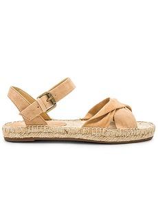 Splendid Fae Sandal