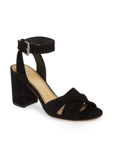 Splendid Fairy Block Heel Sandal (Women)