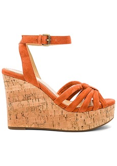 Splendid Fallon Wedge