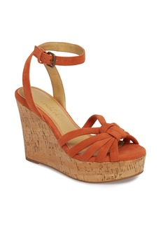 Splendid Fallon Wedge Sandal (Women)