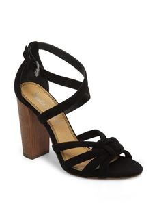 Splendid Faris Block Heel Sandal (Women)