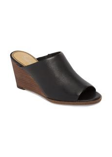 Splendid Fenwick Wedge Sandal (Women)