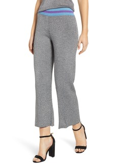 Splendid x Margherita Festa Sweater Pants