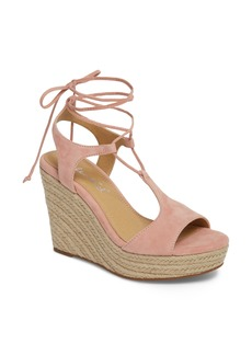 Splendid Fianna Espadrille Wedge Sandal (Women)