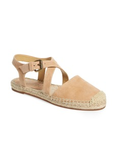 Splendid Foley Espadrille Flat (Women)