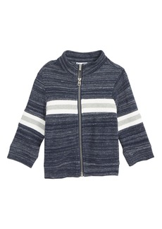 Splendid French Terry Jacket (Baby Boys)