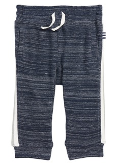 Splendid French Terry Jogger Pants (Baby Boys)
