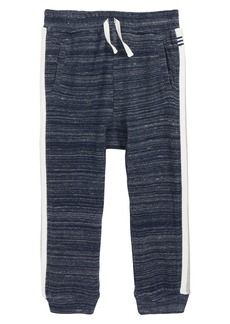 Splendid French Terry Jogger Pants (Toddler Boys & Little Boys)