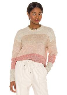 Splendid Gondola Sweater