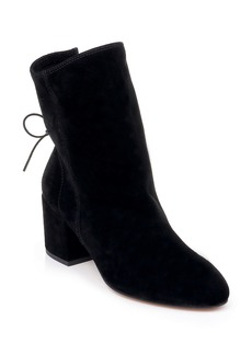 Splendid Haiden Boot (Women)