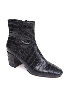 Splendid Hearther Block Heel Bootie (Women)