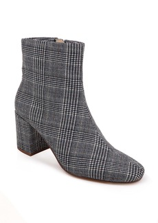 Splendid Heather Bootie (Women)