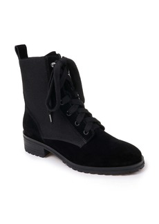 Splendid Hermilla Lace-Up Boot (Women)