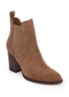 Splendid Highland Bootie (Women)