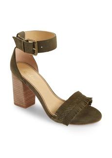 Splendid Jakey Ankle Strap Sandal (Women)