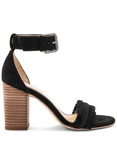Splendid Jakey Heel in Black. - size 10 (also in 6,6.5,7,7.5,8,8.5,9,9.5)