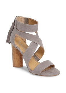 Splendid Jara Statement Heel Sandal (Women)