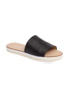 Splendid Jazz Slide Sandal (Women)