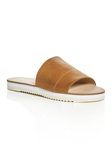 Splendid Jazz Slide Sandals