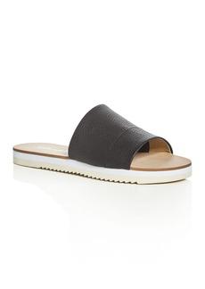 Splendid Jazz Slide Sandals