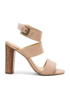 Splendid Jessy Heel