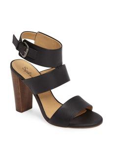Splendid Jessy Sandal (Women)