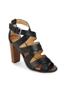 Splendid Jimmy Ankle Strap Sandals