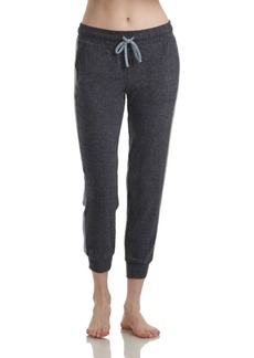 Splendid Jogger Loungewear Pants