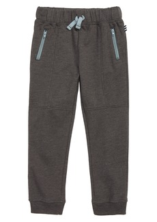 Splendid Jogger Pants (Little Boys)